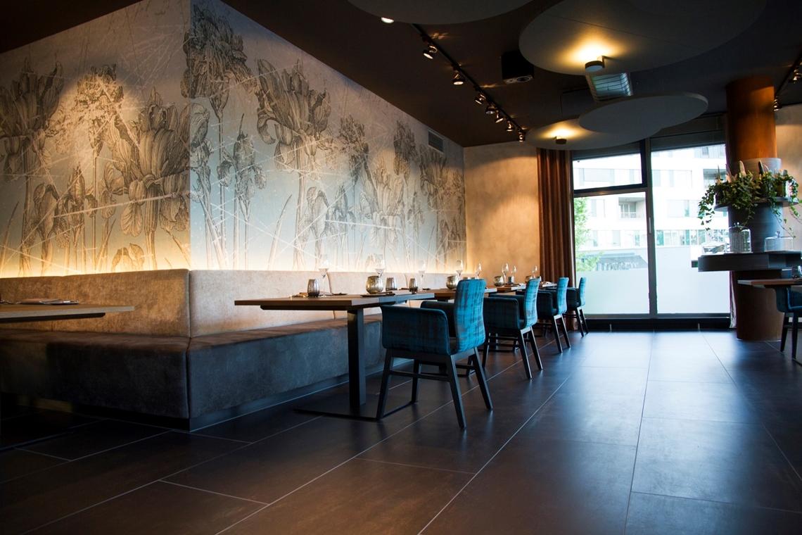 Wall & Deco | Friedrich Marstaller GmbH
